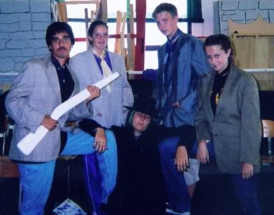 jazz-band-mafia-martins-ferry-city-schools-cheryl-harrison-save-the-music