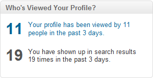 whos-viewed-your-profile