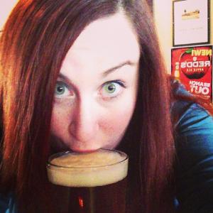 cheryl-harrison-beer