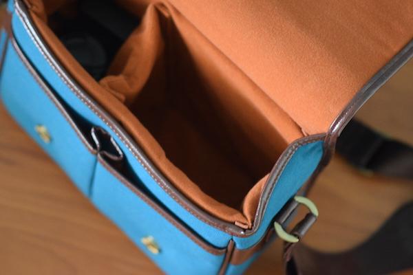 koolertron-camera-bag-interior